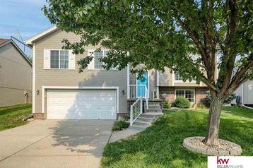 6318 N 148 Street Omaha, NE 68116 - Image 1
