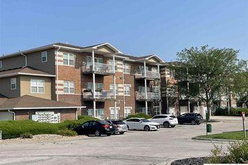 3310 N 147th Court Omaha, NE 68116 - Image 1