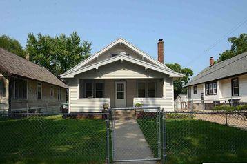 510 N 43 Street Omaha, NE 68131 - Image 1