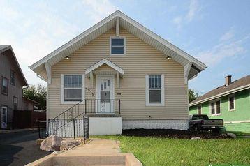4215 Leavenworth Street Omaha, NE 68105 - Image 1