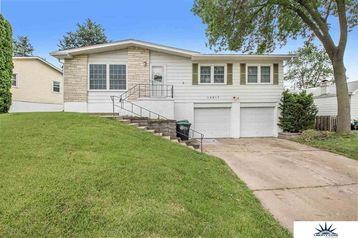 10617 Parker Street Omaha, NE 68114 - Image 1