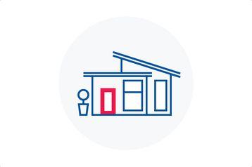 610 GARDEN Street COUNCIL BLUFFS, IA 51503 - Image 1