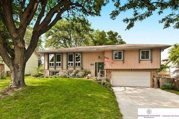 3726 Leawood Drive Bellevue, NE 68123 - Image 1