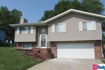 7908 Edgewood Boulevard La Vista, NE 68128 - Image 1
