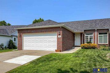 2850 Lawson Drive Lincoln, NE 68516-5742 - Image 1