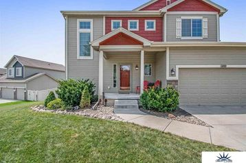 14102 S 18th Street Bellevue, NE 68123 - Image 1