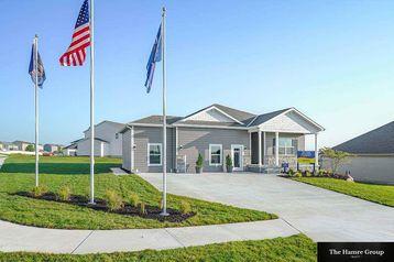6436 Centennial Road Papillion, NE 68157 - Image 1