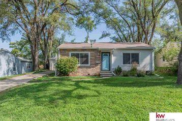 7008 Gertrude Street La Vista, NE 68128 - Image 1