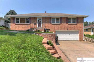 4512 Polk Street Omaha, NE 68117 - Image 1