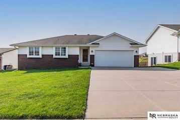 205 Hickory Ridge Lane Glenwood, IA 51534 - Image 1