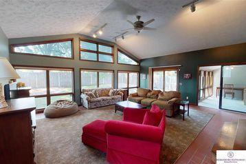 11511 Rambleridge Road Omaha, NE 68164 - Image 1