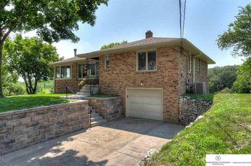 9850 Florence Heights Omaha, NE 68112 - Image 1