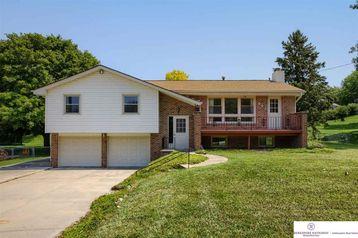 652 S 25 Street Blair, NE 68008 - Image 1