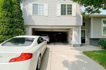 3116 N 150 Street Omaha, NE 68116 - Image 1