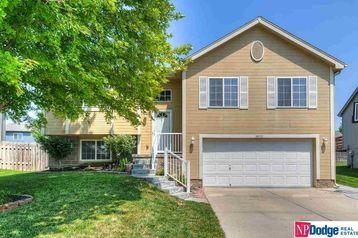 18032 Olive Street Omaha, NE 68136-1313 - Image 1
