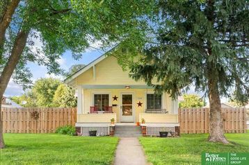 1318 South Street Blair, NE 68008 - Image 1