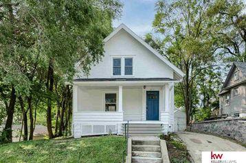2917 Martha Street Omaha, NE 68105 - Image 1