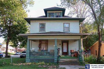 2937 Randolph Street Lincoln, NE 68510 - Image 1