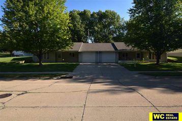 1050 W Ellsworth Street Arlington, NE 68002 - Image 1