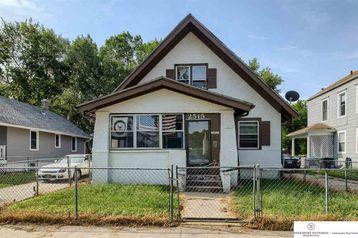 2515 Himebaugh Avenue Omaha, NE 68111 - Image 1