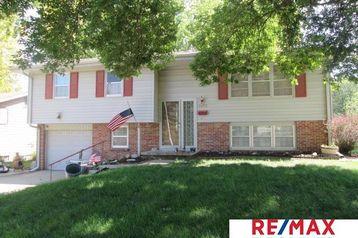 2423 S 124 Street Omaha, NE 68144 - Image 1