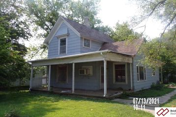 502 S 9 Street Beatrice, NE 68310 - Image 1