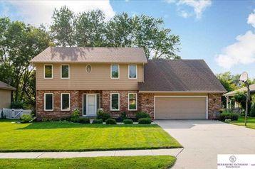 636 S 214 Street Elkhorn, NE 68022 - Image 1