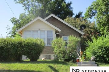 2103 Polk Street Omaha, NE 68107 - Image 1
