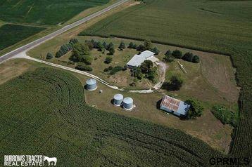 5842 N Road Nebraska City, NE 68410 - Image 1