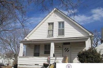 2520 F Street Omaha, NE 68107 - Image