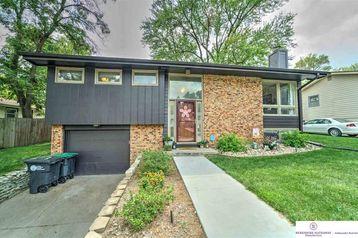 9211 Sprague Street Omaha, NE 68134 - Image 1