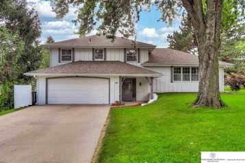 11917 Leavenworth Road Omaha, NE 68154 - Image 1