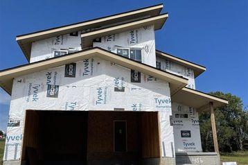456 N Molley Street Bennington, NE 68007 - Image 1