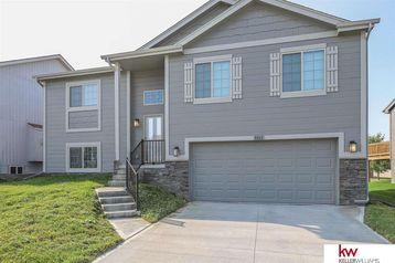 8461 Craig Avenue Omaha, NE 68122 - Image 1