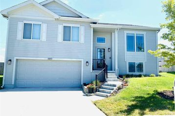 14451 Wyoming Street Bennington, NE 68007 - Image 1