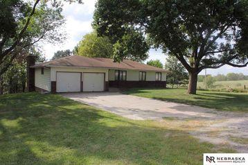 1311 County Road 49 Omaha, NE 68152 - Image 1