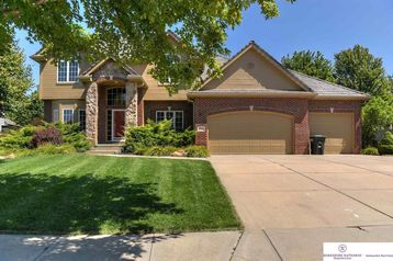 17712 Englewood Street Omaha, NE 68135 - Image 1