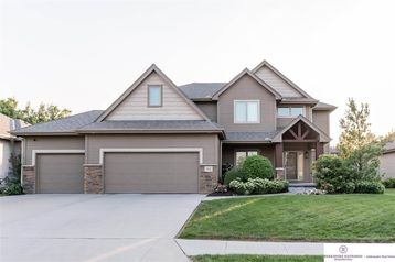502 S 199 Street Omaha, NE 68022 - Image 1