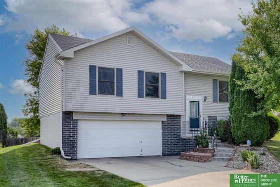 6611 N 78 Terrace - Photo 2