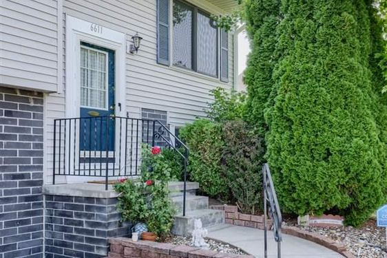 6611 N 78 Terrace - Photo 3