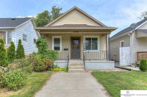2940 Castelar Street Omaha, NE 68105
