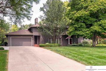 8730 Woolworth Avenue Omaha, NE 68124 - Image 1