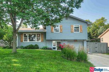 12639 Holmes Street Omaha, NE 68137 - Image 1