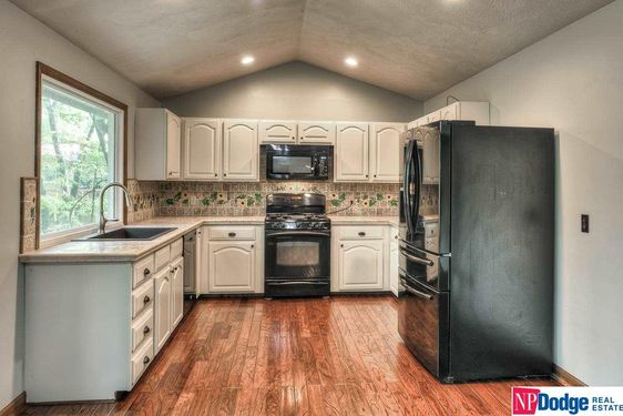 4408 Anchor Mill Road - Photo 2