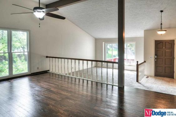 4408 Anchor Mill Road - Photo 3