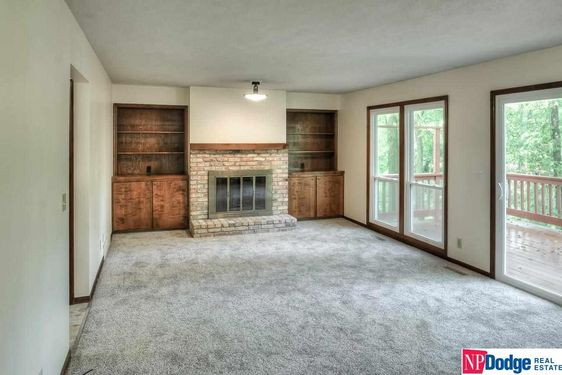 4408 Anchor Mill Road - Photo 4