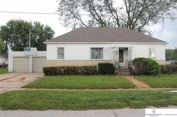 1035 W Linden Avenue Fremont, NE 68025 - Image 1