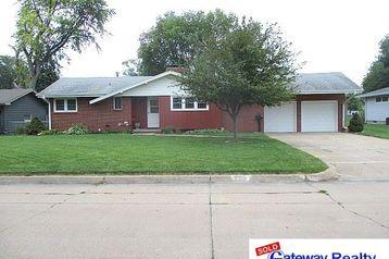 2307 PHELPS Avenue Fremont, NE 68025 - Image 1