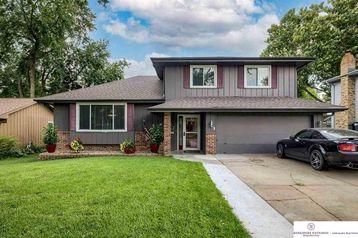 1716 S 138 Street Omaha, NE 68144 - Image 1