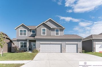 20922 Fowler Avenue Omaha, NE 68022 - Image 1